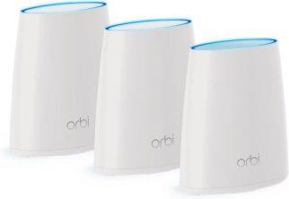 Orbi Multiroom Wifi Router