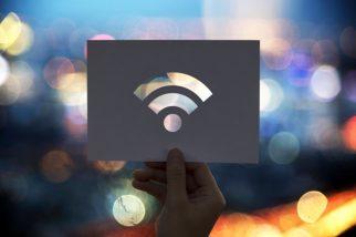 router beste bereik
